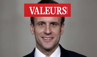 Immigration-identité-islamisation : pourquoi le débat attendu par 80 % des Français n'aura pas lieu