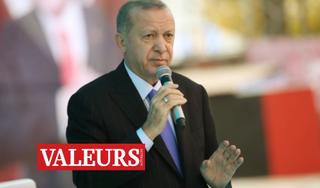 Syrie, France, Haut-Karabakh, comment Erdogan instrumentalise l'internationale djihadiste
