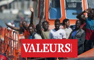 Come le lobbies immigrazioniste difendono le rivendicazioni sempre più violente di gruppi di migrant