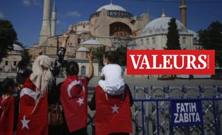 Razzias ottomanes et pirateries barbaresques : le jihadisme avant l'heure