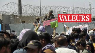 Bienvenue dans le chaos afghan : l'analyse d'un des meilleurs experts français des Talibans