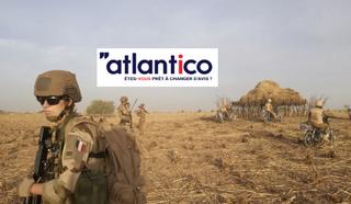 Comment le G5 Sahel tente d'endiguer la progression du jihadisme dans l'Afrique de l'Oue