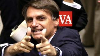 Victoire de Bolsonaro : la vague populiste gagne le Brésil !