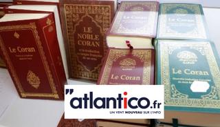 « La réforme de l'islam est-elle possible?» entretien avec l'islamologue et philosophe algérienne