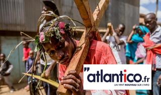 L'Occident, indifférent aux persécutions des chrétiens d'Afrique, cibles privilégiées des jihadistes