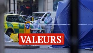 Attentat de Londres : Les leçons du communautarisme et du laxisme pro-islamiste anglais
