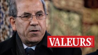 """[Del Valle] L'introuvable """"islam de France"""" ou les défaillances du plan de lutte contre le """"séparati"""