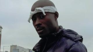 Les rappeurs de la Haine ou la banalisation du racisme anti-Blanc et du « jihadisme artistique »