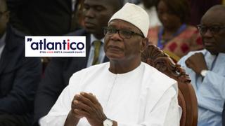Les conséquences en cascade que pourrait avoir le coup d'Etat au Mali