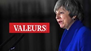Brexit : le pire n'est jamais certain et quitter l'UE est un droit !