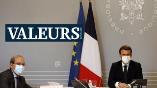 Islam de France. Ces accusations de lobbies et Etats islamistes qui blâment la France d'islamophobie