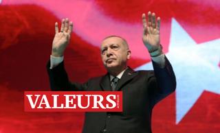 Minaccia turco-ottomana nel Mediterraneo, fino a dove arriverà il Sultano-presidente Erdogan?