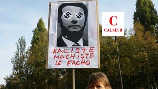 Bolsonaro, ce président que les médias adorent nazifier