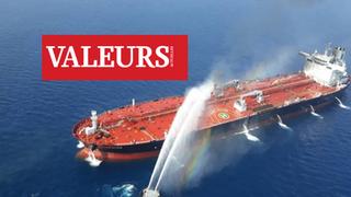 Crise Iran/Etats-Unis dans le Golfe persique : quels risques de guerre ?