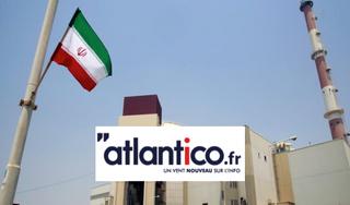 La crise américano-iranienne se poursuit : retour à la case départ