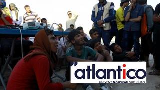 Les « returnees », enfants terroristes maudits de la Nation que celle-ci s'apprête à accueillir à se