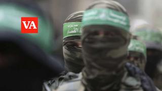 L'ADN judéophobe, anti-mécréant et jihadiste du Hamas cher aux islamo-gauchistes d'Occident…