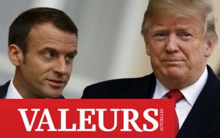 """Des célébrations du 11 novembre à la diabolisation des populistes : un retour de """"la Peste brune"""" ?"""