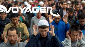 Radical Islam in Russia