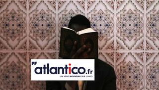 """Face au """"séparatisme islamiste"""" qui menace l'unité de la France, la tentation de """"l'a"""