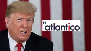 Retrait américain de Syrie : l'anti-interventionnisme de Trump annonce-t-il la mise en route d'un «