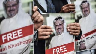 Arabie saoudite, suite : petite géographie des pays que nous sanctionnons un peu, beaucoup... ou pas