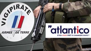 Procès du 13 novembre : l'inconséquence de la politique étrangère et de la lutte anti-terroriste