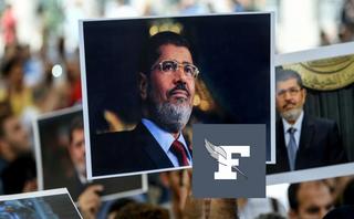 Après la mort de Mohamed Morsi, quel avenir pour les Frères musulmans ?