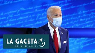 Joe Biden le hace la corte a los Hermanos Musulmanes para intentar combatir a Trump