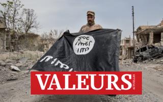 """Face à la menace islamiste globale, la """"victoire contre Daech"""" n'est-elle pas un leurre ?"""