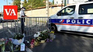 Les leçons de l'attentat de Rambouillet: l'enseignement de la charià prépare le djihadisme