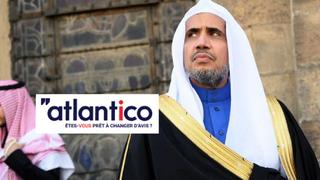 """""""L'islam modéré"""" de la Ligue islamique mondiale (LIM) : mensonge pieux, ruse de guerre"""