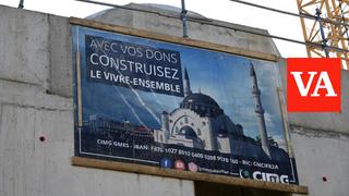 Millî Görüş : quand les démocraties occidentales financent leur propre islamisation conquérante