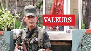 Du génocide arménien aux attentats du Sri Lanka : l'antichristianisme sanglant du suprémacisme islam