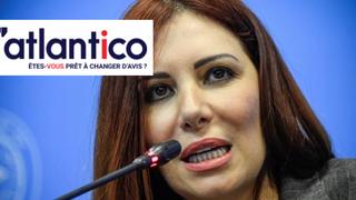 Du chaos syrien au chaos libyen, entretien exclusif avec Randa Kassis