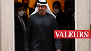 Comment les Émirats sont devenus l'allié de l'Occident face aux Frères musulmans et aux djihadistes