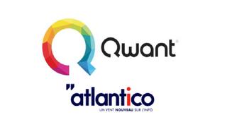 Qwant: ''Proie'' de la Géopolitique de l'Internet