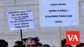 L'exonération du racisme exotique et islamiste : les leçons de l'affaire Sarah Halimi