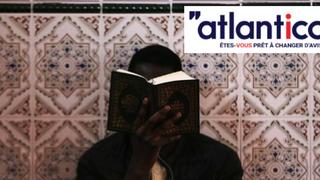 Charte de l'Islam de France : la primauté des lois françaises sur la charia n'est pas négociable