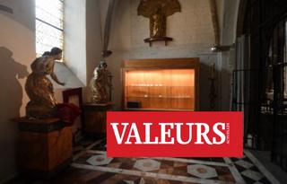 """Anti-christianisme banalisé et """"vigilances"""" à géométrie variable: les dérives de """"l'antiracisme"""