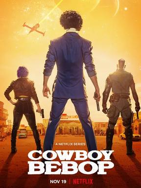 cowboy_bebop.webp