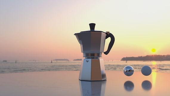 Coffee_Scene_Still_V005_edited.jpg