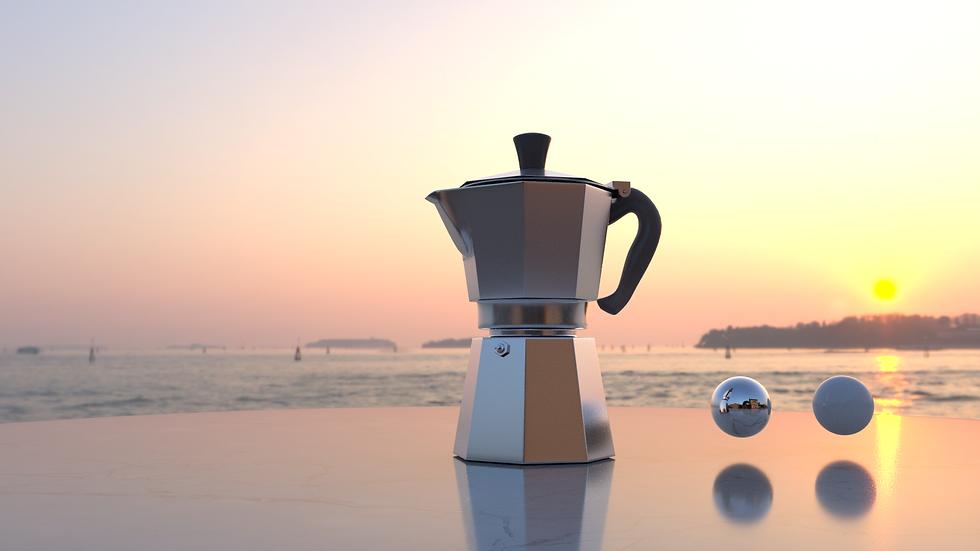 Coffee_Scene_Still_V005.png