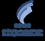 CDEO Kuwait Logo