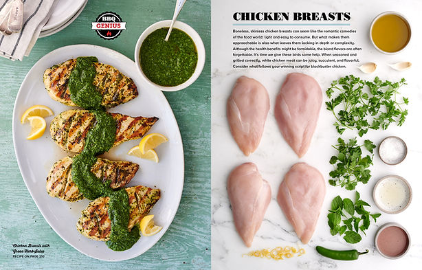 spread-chickenbreasts.jpg