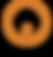 logopaedieaustria_logo_mit_text_farbe-01