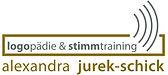 Logo_AlexandraJurek_RZ_hoch.jpg