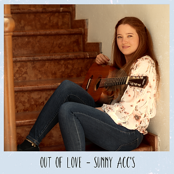 Out of love Spotify Cover.png