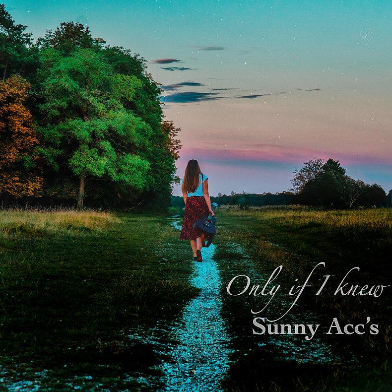 1. Album Cover_.jpg
