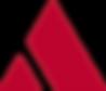 Logotipo MasterPro-1.png